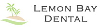 Lemon Bay Dental